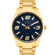 Relógio Technos Masculino 2115MPIS/4A