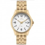 Relógio Technos Masculino 2115mqd/4b