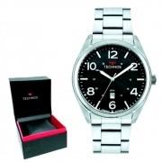 Relógio technos masculino 2115msy/1p