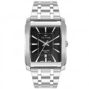 Relógio Technos Masculino Classic Executive 2117LDN/1P