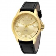 Relógio Technos Masculino Classic Golf 2115KPZ/0D