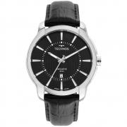 Relógio Technos Masculino Executive 2117LDK/0P.