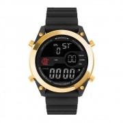 Relógio Technos Masculino FLA902AA/8D