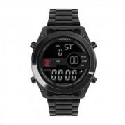 Relógio Technos Masculino FLA902AB/7P