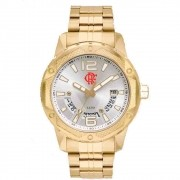 Relógio Technos Masculino FLACO2415BL/4K