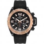 Relógio Technos Masculino JS25CP/2P