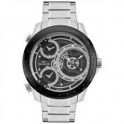 Relógio Technos Masculino Legacy 2035MLC/1P