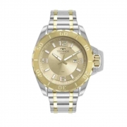 Relógio Technos Masculino Legacy 2115mxe/1d