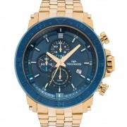 Relógio Technos Masculino Legacy JS15ER/4A
