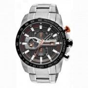 Relógio Technos Masculino - OS10EK/1P