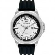Relógio TECHNOS Masculino Performance 2117LCH/8B