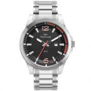 Relógio Technos Masculino Performance Racer 2117LDG/1P