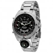 Relógio Technos Masculino Performance SkyDiver T20566/1P