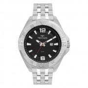 Relógio Technos Masculino Ref: 2115mtm/1p