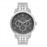 Relógio Technos Masculino Ref: 6p79bk/1c