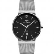 Relógio Technos Masculino Ref: Gm10yi/1p