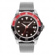 Relógio Technos Masculino Skymaster 2415CJ/0P