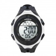 Relógio Umbro Masculino Umb-110-1