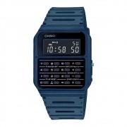 Relógio Unissex Casio CA-53WF-2BDF