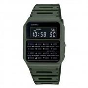 Relógio Unissex Casio CA-53WF-3BDF-SC