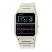 Relógio Unissex Casio CA-53WF-8BDF-SC