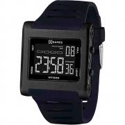 Relógio Unissex Digital XGames XGPPD176 PXDX