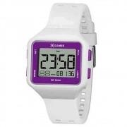 Relógio X-Games Feminino Digital XLPPD036 BXBX