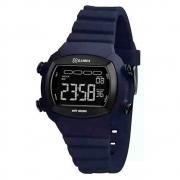 Relógio X-Games Masculino Digital  XGPPD166 PXDX