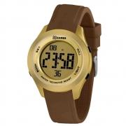 Relógio X-games Masculino Digital Xmppd600 Cxnx