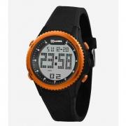 Relógio X-Games Masculino Digital XMPPD611 BXPX