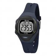 Relógio X-Games Masculino Esportivo Digital XGPPD161 BXDX