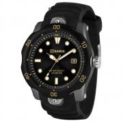 Relógio X-games Masculino Preto XMPP1050 P1PX