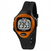 Relógio X Games Masculino Ref: Xgppd158 Bxpx Esportivo Digital