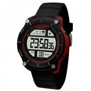 Relógio X Games Masculino Ref: Xmppd518 Bxpx