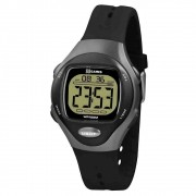 Relógio X Games Masculino XGPPD155 EXPX