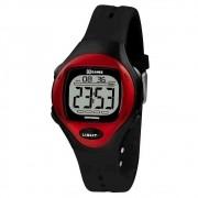 Relógio X Games Masculino XGPPD156 BXPX