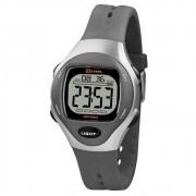 Relógio X Games Masculino XGPPD159 BXGX