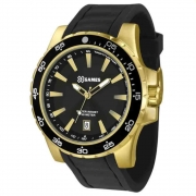 Relógio X-Games Masculino XMGP1001 P1PX