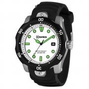 Relógio X-Games Masculino XMPP1054 B1PX