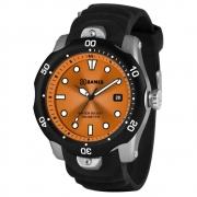 Relógio X-Games Masculino XMPP1055 O1PX