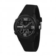 Relógio X Games Masculino XMPPA282 G2PX
