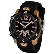 Relógio X-games Masculino XMPPA293 P2PX