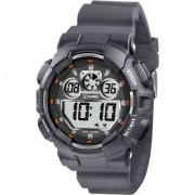 Relógio X-Games Masculino XMPPD343 BXGX
