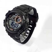 Relógio X-games Masculino XMPPD520 BXPX