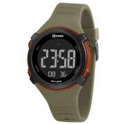Relógio X Games Masculino XMPPD591 PXEX