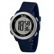 Relógio X Games Masculino XMPPD595 BXDX
