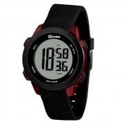 Relógio X-Games Masculino XMPPD593