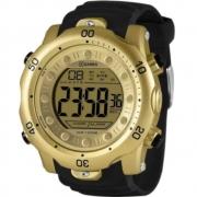 Relógio X-Games Masculino Xport Dourado XMPPD640-CXPX