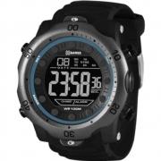 Relógio X-Games Masculino Xport Preto XMPPD639-PXPX