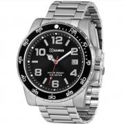 Relógio X-Games Masculino Xteel  XMSS1046 P2SX